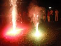 Diwali @ SMC